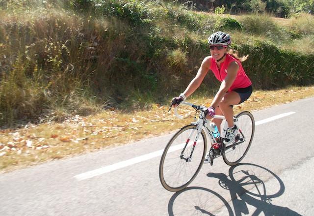 Stella Sleeveless y Short Sportful 2017 Sportvicious