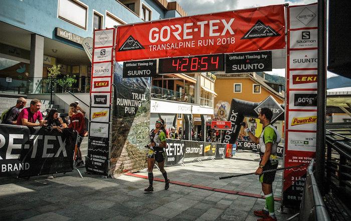 Run2 Finisher Sportvicious