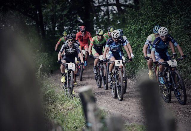 MMR Asturias Bike Race 2019 Sportvicious