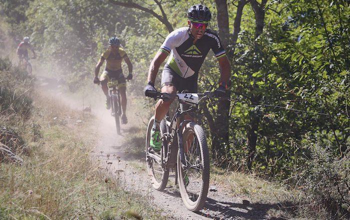 Catalunya Bike Race 2019 Sportvicious