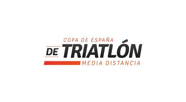 REGRESA LA COPA DE ESPAÑA DE TRIATLÓN DE MEDIA DISTANCIA