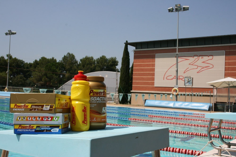PowerBar_CAR_SantCugat