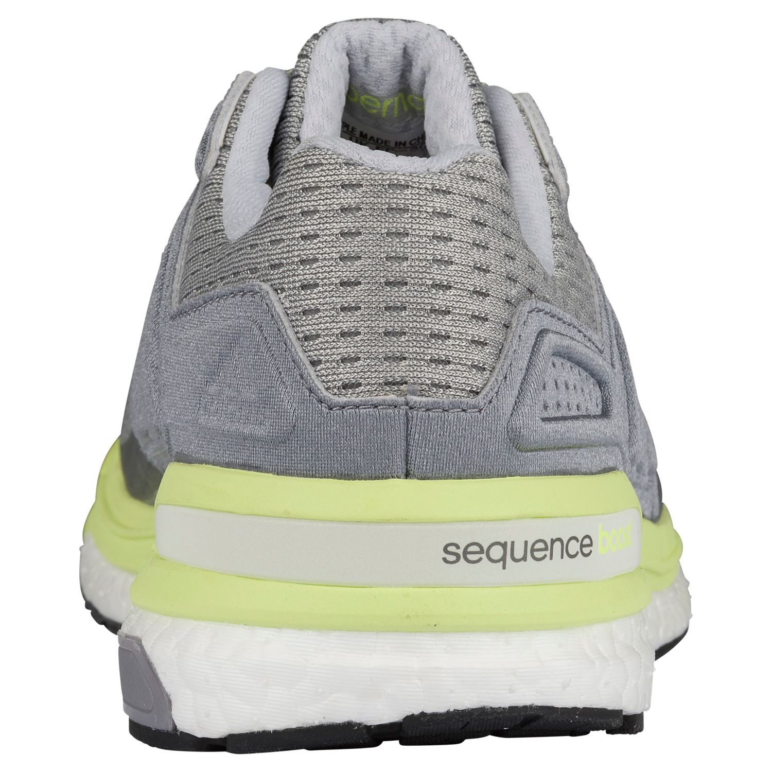 Supernova Sequence Boost 8 W