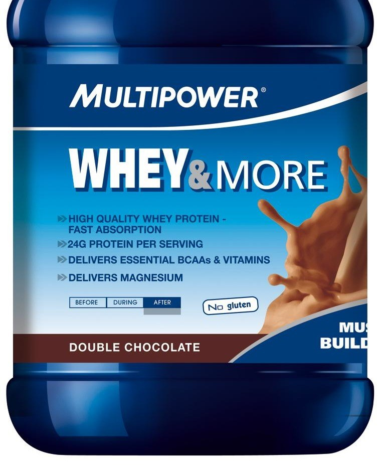 WHEY-MORE1