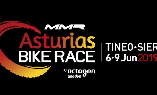 Asturias Bike Race 2019 Sportvicious