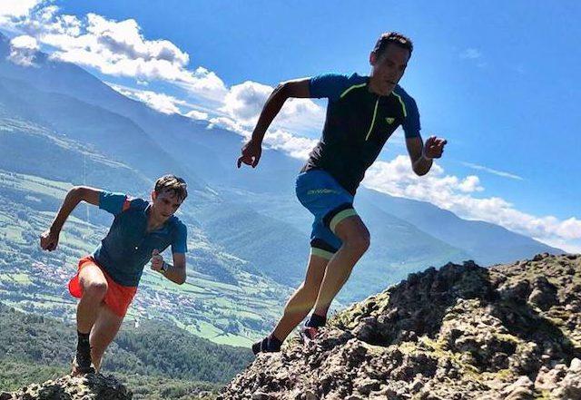 Andorra Trail 2019 - Sportvicious