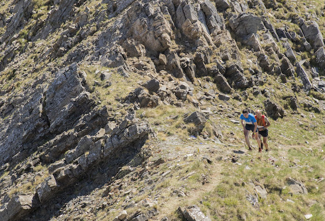 BUFF® EPIC TRAIL 42K 2019 - Sportvicious