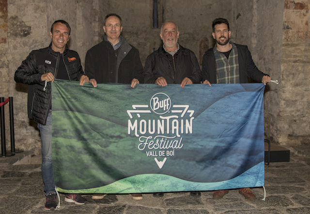 Buff Mountain Festival 2019 Sportvicious