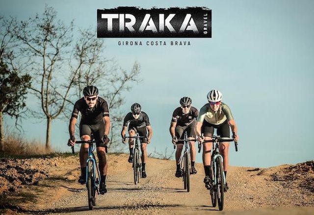 Traka Girona 2019 Sportvicious