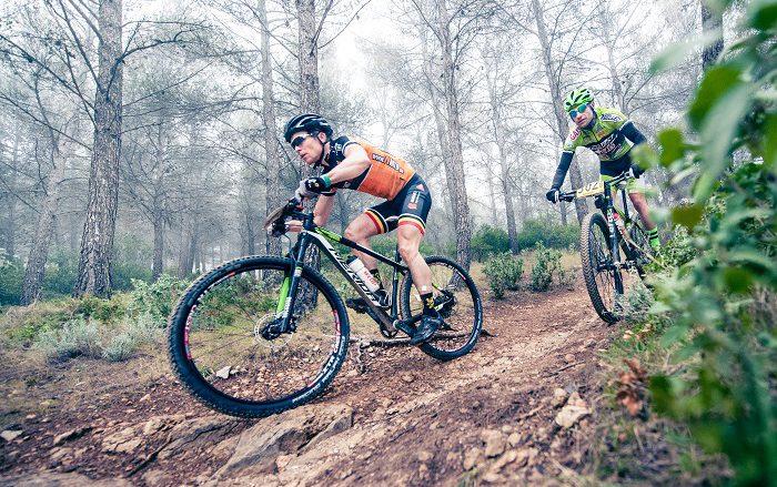 Jaén ABR 2020 Sportvicious