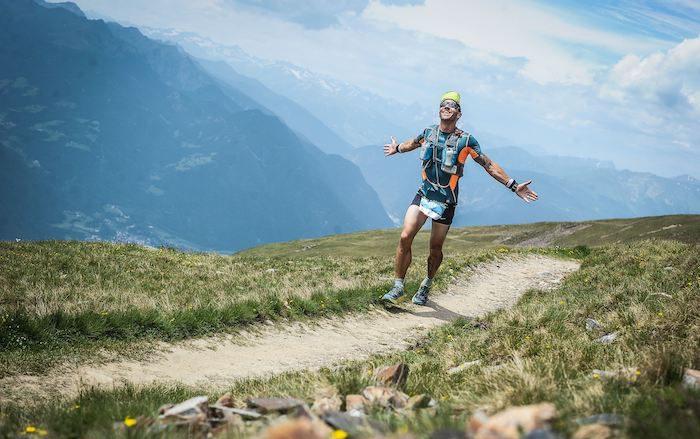 Brixen Dolomiten Marathon 2020 Sportvicious