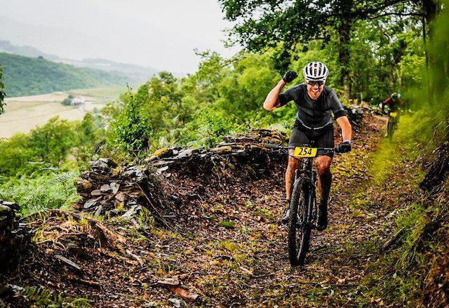 MMR Asturias Bike Race 2020