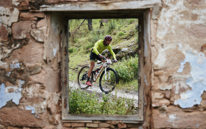 Andalucía Bike Race 2020 Sportvicious (1)