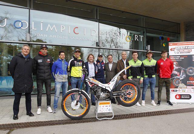 Trial Indoor Barcelona 2020 Sportvicious.JPG