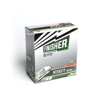 FINISHER® Intensity Sportvicious