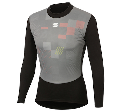 Fiandre Winter 2020 Thermal Layer LS Sportvicious
