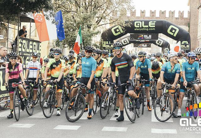 GRANFONDO ALE' LA MERCKX 2021 - www.sportvicious.com
