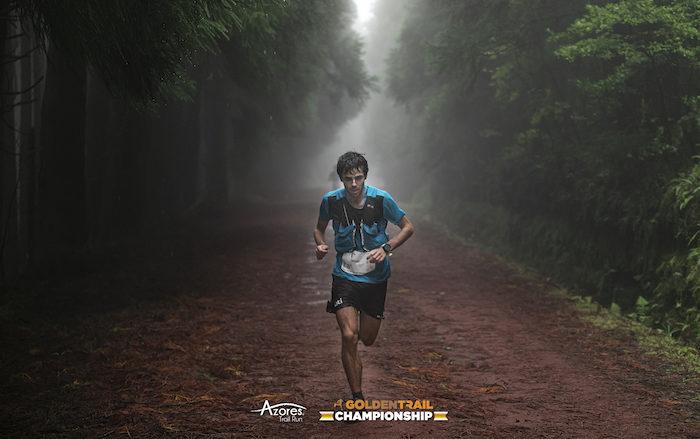 www.sportvicious.com Golden Trail National Series