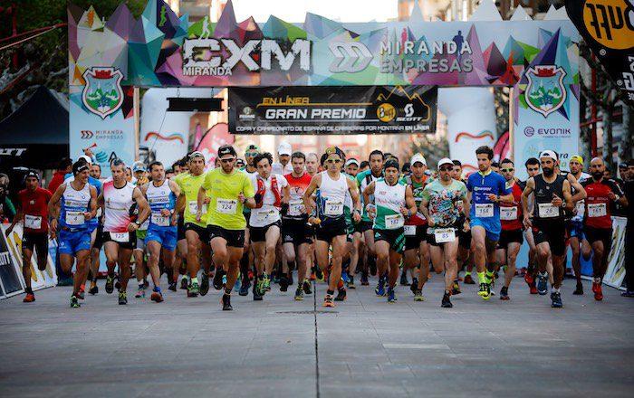 CXM Miranda de Ebro 2021 www.sportvicious.com.jpg
