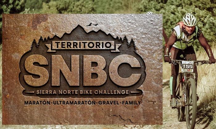 Territorio Sierra Norte Bike Challenge 2021 www.sportvicious.com