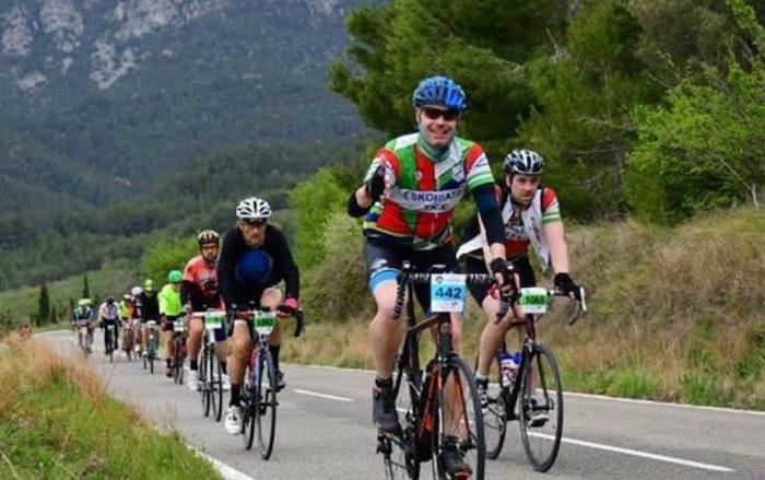 ALE Ribeira Sacra www.sportvicious.com