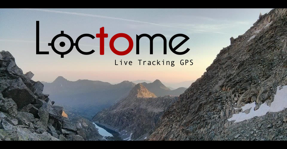 Loctome