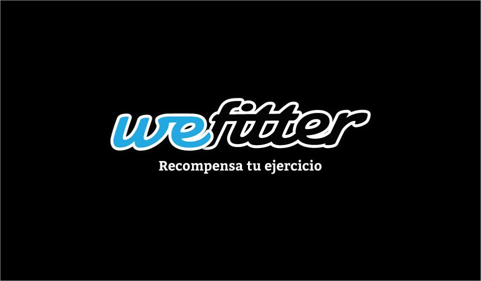 We Fitter